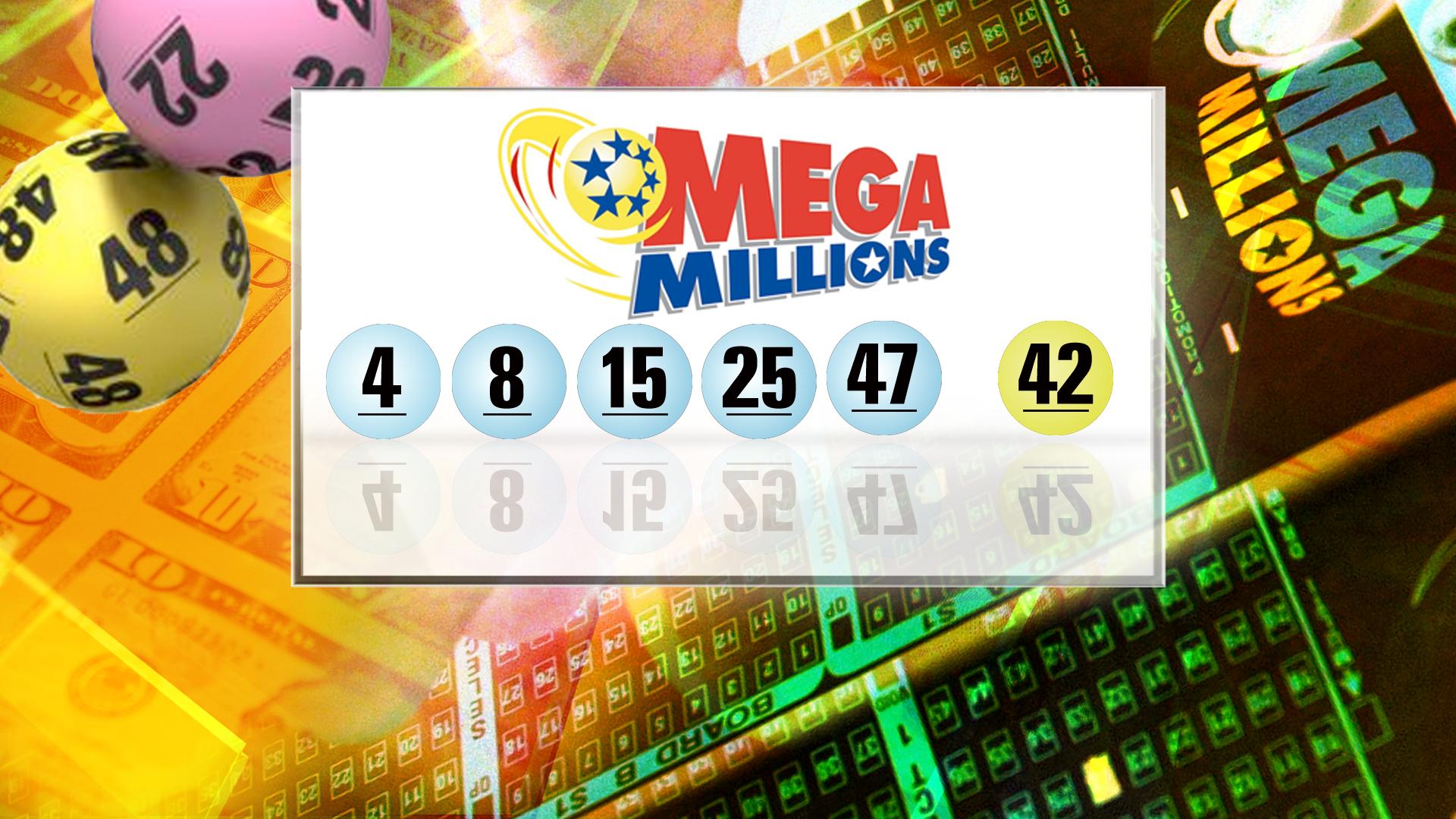 California super lotto - lottery lotto games