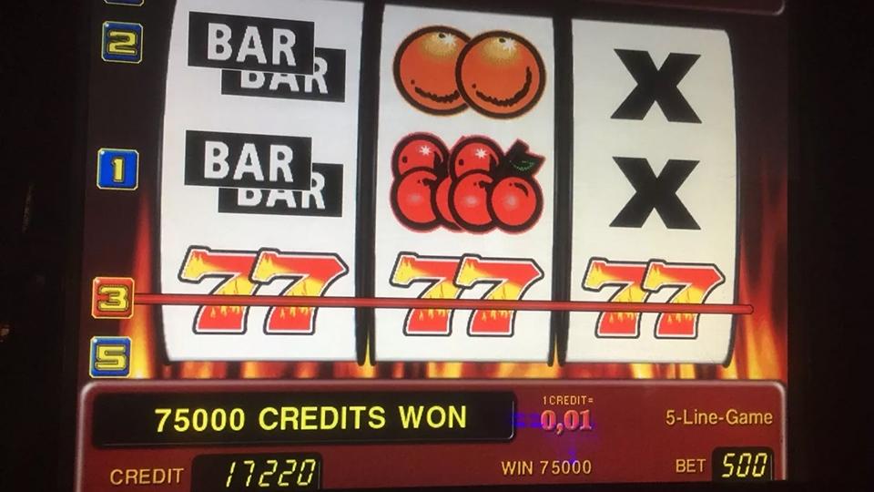 Моментальные лотереи в интернете – что это такое и как заработать деньги | job-v-seti.ru — сайт о заработке в интернете без вложений