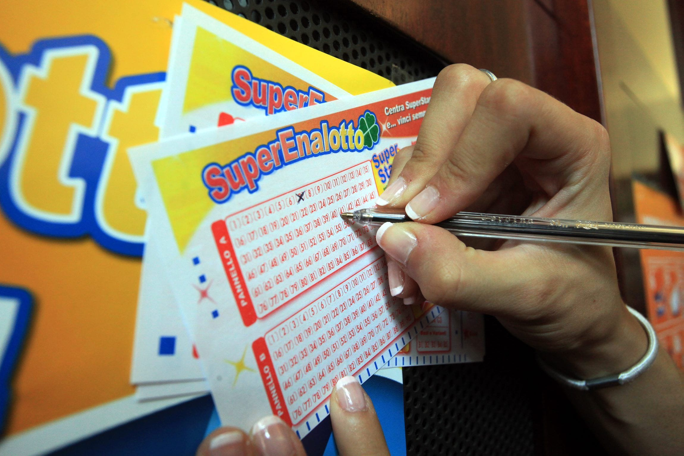 ▷ lottomania | ваша лотерея | приготовьтесь к победе ¡ ?