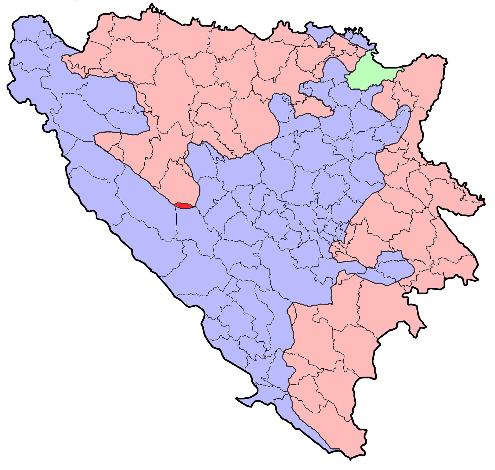 Телефонные номера в боснии и герцеговине - telephone numbers in bosnia and herzegovina