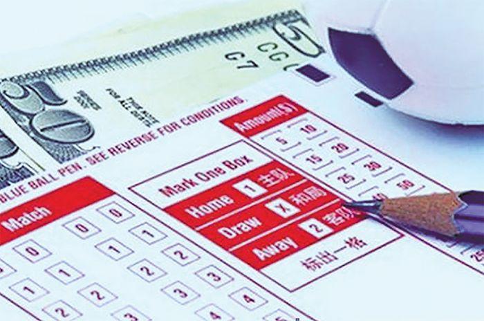 Лотереи в букмекерских конторах: стратегии и способы заработка. ⏩