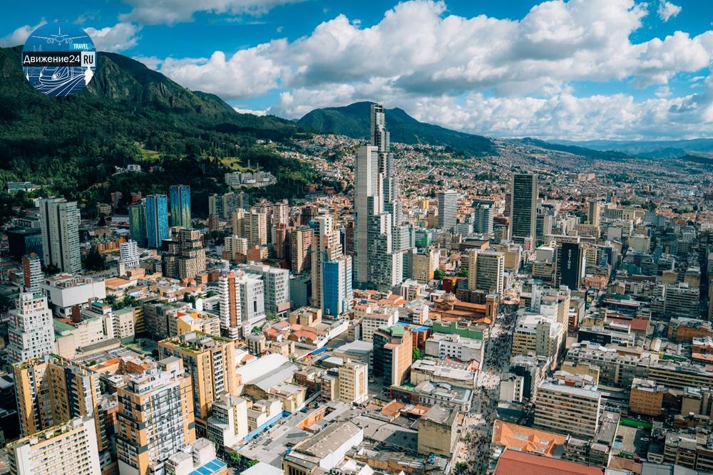 Страшно интересно: как я уехала в колумбию учить детей — wonderzine