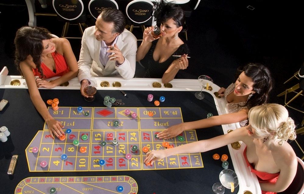 Agente de loteria corretor de loteria mundial - análises de jogadores: posso confiar ou é um divórcio? | mundo da loteria