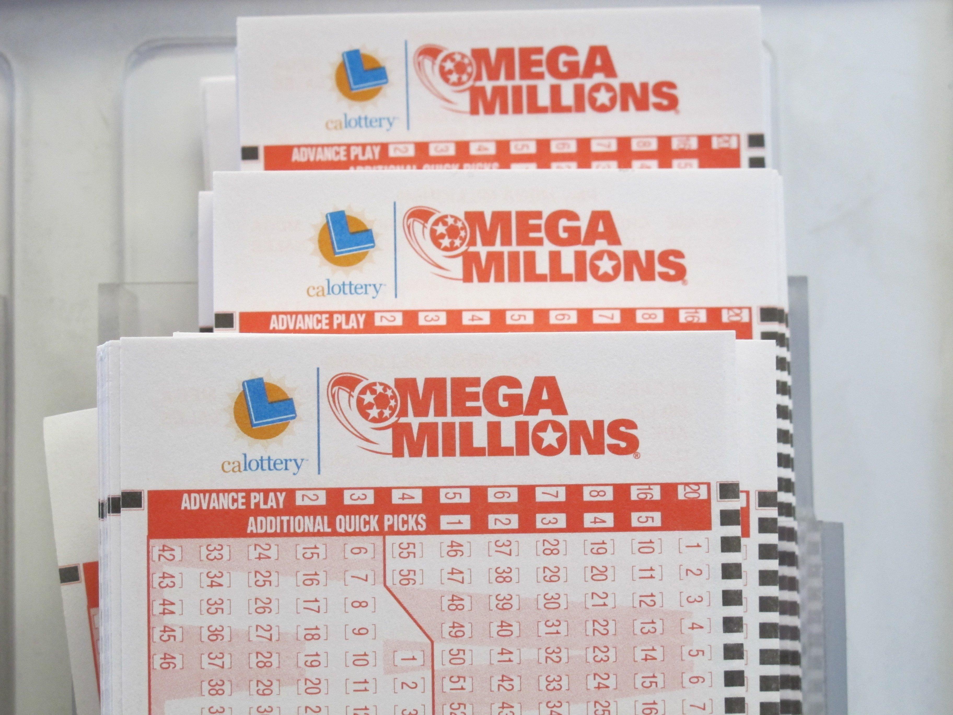 Лотерея megamillions - как играть из россии | лотереи мира