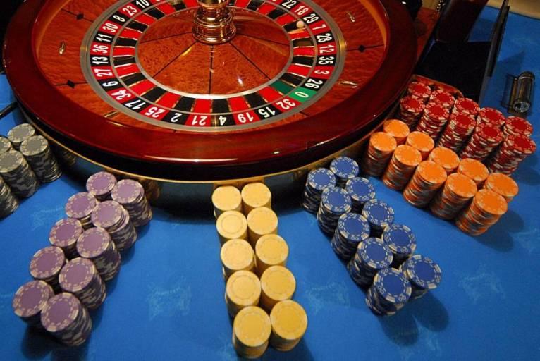 Oz lotto loteria australiana - regras + instrução: como comprar uma passagem da Rússia   mundo da loteria